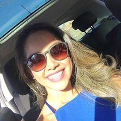 Elaine  Cabral