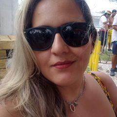 Daiara  Moncerat