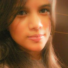 Juliane Lima