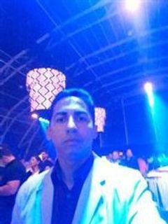 Joecy Araujo
