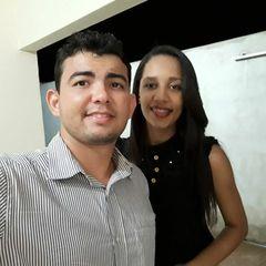 Flamel  Dias