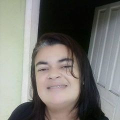 Francineide  Pereira