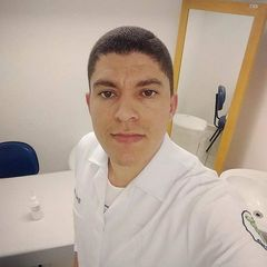 Renê Ramos