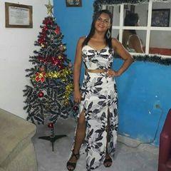 Flaviana Abreu