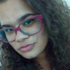 Bruna Miguel