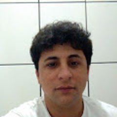 Andre Bomjardim