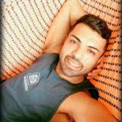 Filipe Luciano