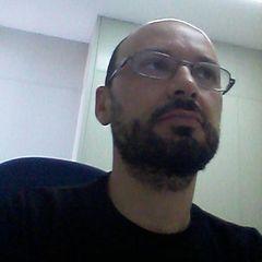Douglas Storchi Carlo
