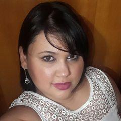 Cintia de Carvalho Monteiro dos Santos