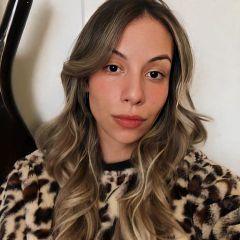 Paola  Bueno