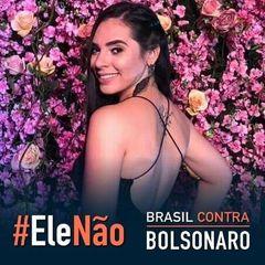 Maíra Vieira