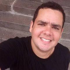 Filipe  Diego