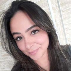 Vanessa  Alves