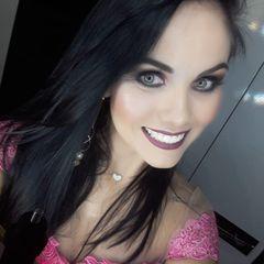 Lisi Machado
