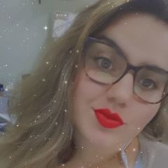 Melissa Lima