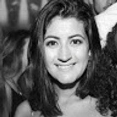 Juliana Chaves