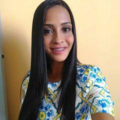 Lilian  Pontes