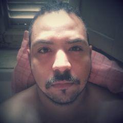 Marcelo Bretas