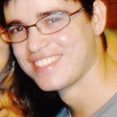 Antonio Batalha