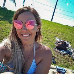 Fernanda Mury