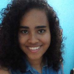 Lisle Lima