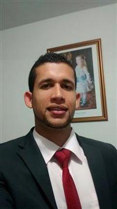 Allan Santana