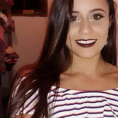 Samantha Mazon