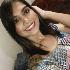 Larissa  Jaques
