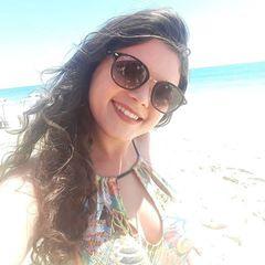 Maria Letícia