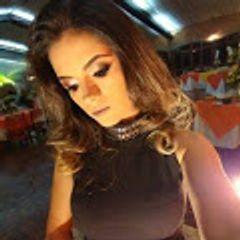 Larissa Cordeiro