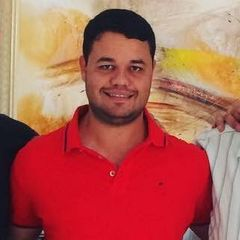 Rodrigo  Albertini