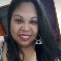 Suely  Cavalcante