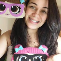 Luana Matias