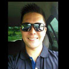 Henrique Alsan