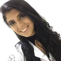 Carina Carvalho