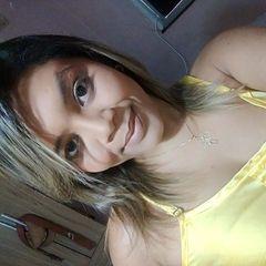 Julyanna  Gomes