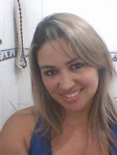 Juliana Nascimento