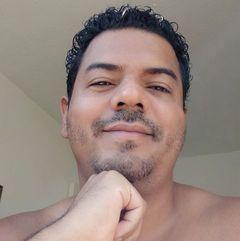 Elisson  Santiago