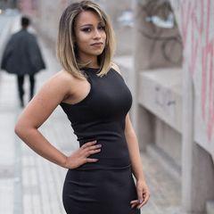 Jéssica Pimenta