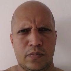 Rangel Gonçalves Monteiro