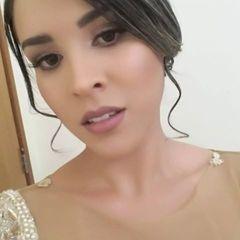 Jordany  Souza