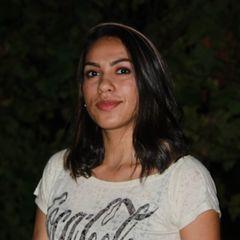 Noane  Almeida