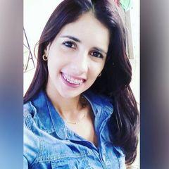 Mariana Castelo Branco