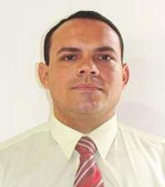 Mauricio de Sá Costa