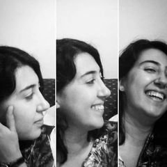 Juliana Fernandes Bertoli