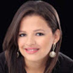 Valeria Neris