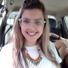 Ana Terra  Gonzaga