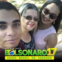 Jhonatas  Santos