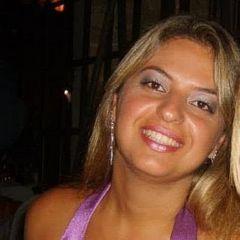 Andreza Franco Faria Maciel