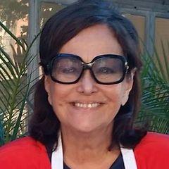 Maria  Bourgeois